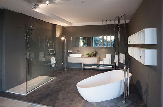 Lazzarini Arredamento - Lurano - Bergamo - Milano - Home furniture