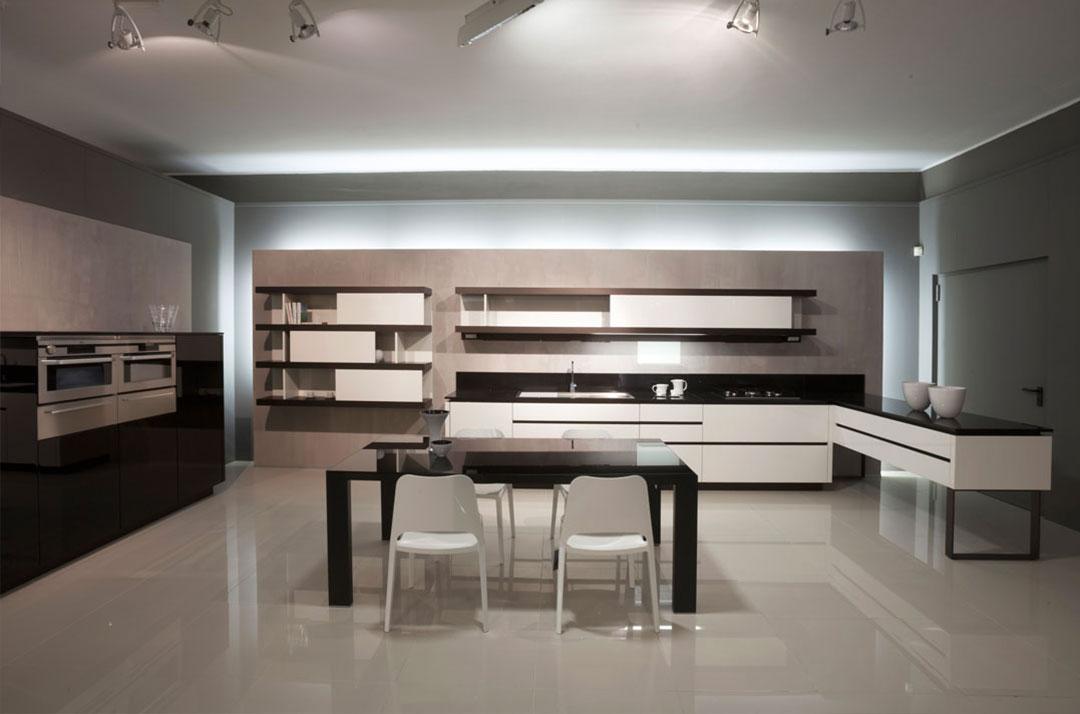 Lazzarini Arredamento - Lurano - Bergamo - Milano - Home ...