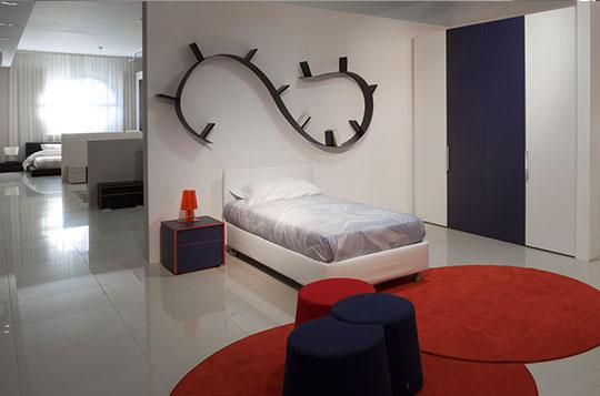Lazzarini arredamento lurano bergamo milano home furniture